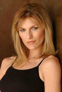 Una foto di Heidi Thomas