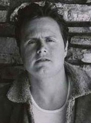 Una foto di J.W. Wolterman