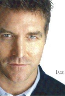 Una foto di Jack MacGruder