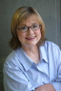 Una foto di Jane Brody