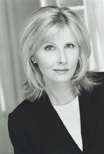 Una foto di Jane Fergus