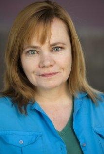 Una foto di Jane Macfie