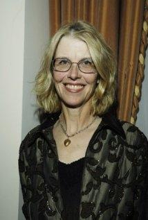 Una foto di Jane Smiley