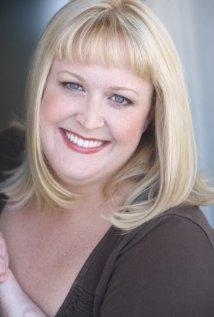 Una foto di Janell Winkler