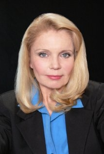 Una foto di Jean Carol