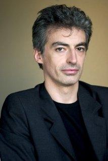 Una foto di Jean-Paul Civeyrac