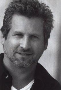 Una foto di Jeff Celentano