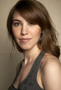 Una foto di Jennifer Bronstein