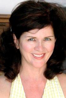Una foto di Jennifer H. Caldwell