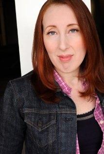Una foto di Jennifer Kenyon