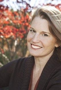 Una foto di Jennifer Piech