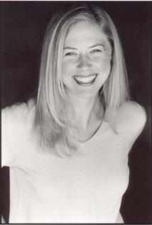 Una foto di Jennifer Piper