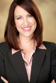 Una foto di Jennifer Shumaker