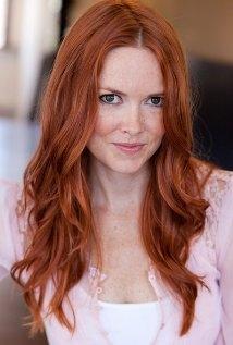 Una foto di Jennipher Foster