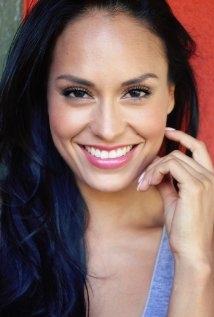 Una foto di Jessica Meza