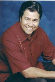 Una foto di Jimmy Ortega