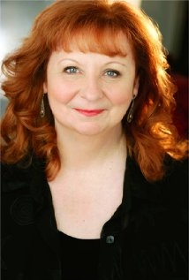 Una foto di Jodie Lynne McClintock
