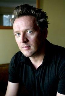 Una foto di Joe Toppe