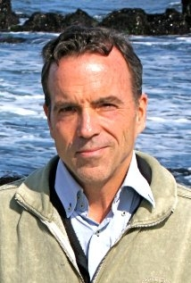 Una foto di John H. Tobin