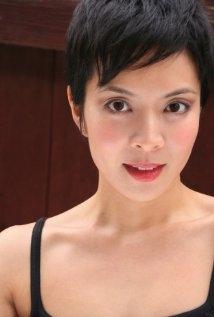 Una foto di Jolene Kim