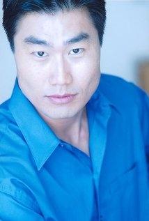 Una foto di Joon Lee