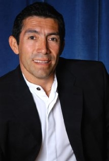 Una foto di José Vargas