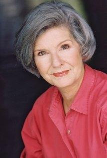 Una foto di Judy Leavell