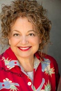 Una foto di Judy Nazemetz