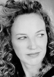 Una foto di Judy Prescott