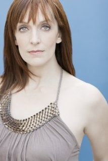 Una foto di Julia K. Murney