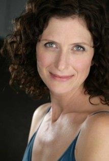 Una foto di Julie Fain Lawrence