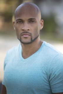 Una foto di Kamal Jones