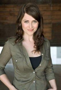 Una foto di Kate Lavender