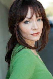Una foto di Katrina Lenk