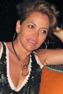Una foto di Katyna Mercenari