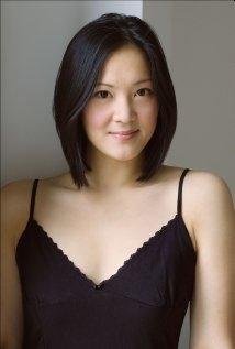 Una foto di Kea Wong