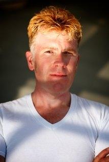 Una foto di Keith J. Duggan