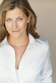 Una foto di Kellynn Jones