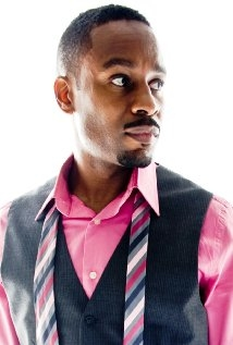 Una foto di Kendrick Cross