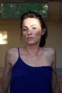 Una foto di Kinga Philipps