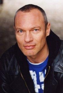 Una foto di Klaus Nierhoff