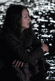 Una foto di Kyôko Koizumi