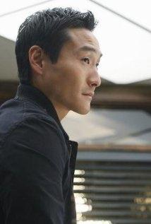Una foto di Lanny Joon