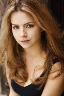 Una foto di Leah Johnston