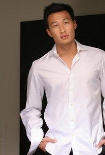 Una foto di Lee Kim
