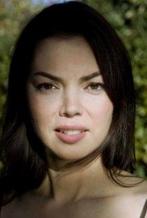 Una foto di Liliana Cabal