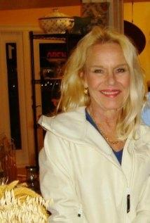 Una foto di Linda Haynes