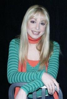Una foto di Lisa Foiles