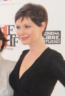 Una foto di Lisa Masters