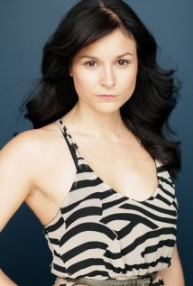 Una foto di Lori Prince
